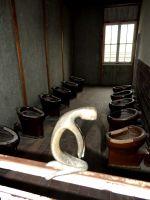 Dachau_DSC06558