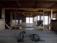 Dachau_DSC06583