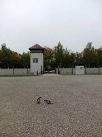Dachau_DSC06613