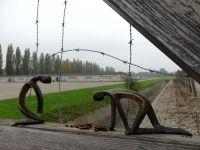 Dachau_DSC06630
