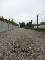 Dachau_DSC06634