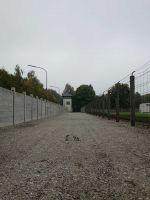 Dachau_DSC06637