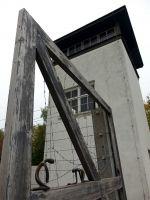 Dachau_DSC06649