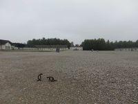 Dachau_DSC06659