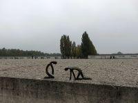 Dachau_DSC06696