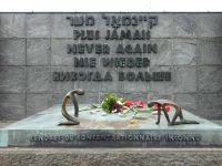 Dachau_DSC06708