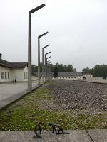 Dachau_DSC06727
