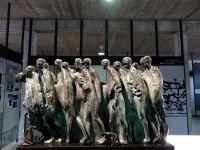 Dachau_DSC06729