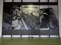 Dachau_DSC06786