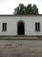 Dachau_DSC06802