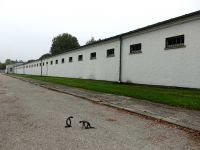 Dachau_DSC06838