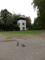 Dachau_DSC06847