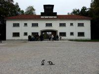 Dachau_DSC06862