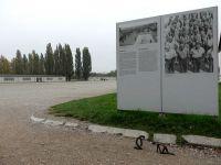 Dachau_DSC06871