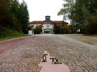 Dachau_DSC06892