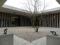Dachau_DSC06909
