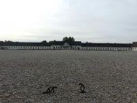 Dachau_DSC06942