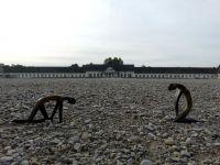 Dachau_DSC06943