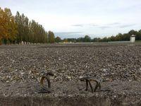 Dachau_DSC06948