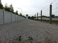 Dachau_DSC06957