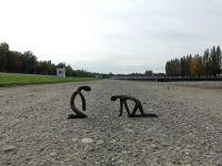 Dachau_DSC06973