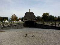 Dachau_DSC06981
