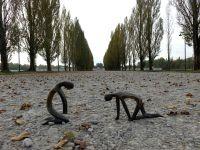 Dachau_DSC06985