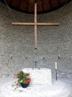 Dachau_DSC07002