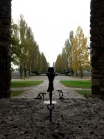 Dachau_DSC07011