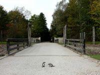 Dachau_DSC07027