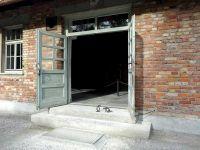 Dachau_DSC07043