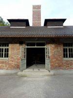 Dachau_DSC07048