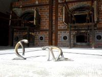 Dachau_DSC07069
