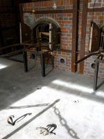 Dachau_DSC07070