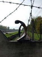 Dachau_DSC07074