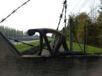 Dachau_DSC07075