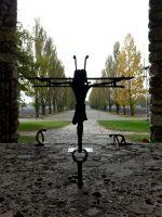 Dachau_DSC07083