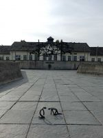 Dachau_DSC07095