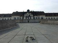 Dachau_DSC07099