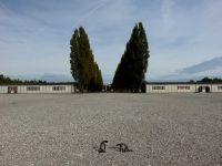 Dachau_DSC07103