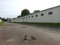 Dachau_DSC07115