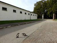 Dachau_DSC07117