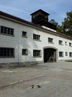 Dachau_DSC07121