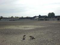 Dachau_DSC07129