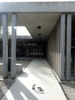 Dachau_DSC07135