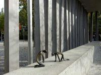 Dachau_DSC07139