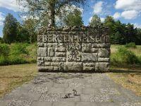 Bergen-Belsen_DSC05084