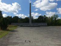 Bergen-Belsen_DSC05098