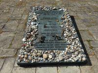 Bergen-Belsen_DSC05102