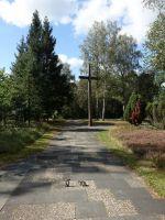 Bergen-Belsen_DSC05115